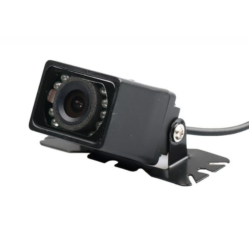 Видеокамера заднего или переднего хода PILOT PRO-705ir (NTSC)