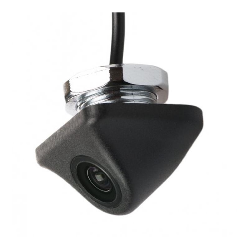 Видеокамера заднего хода PILOT ECO-804 (PAL)