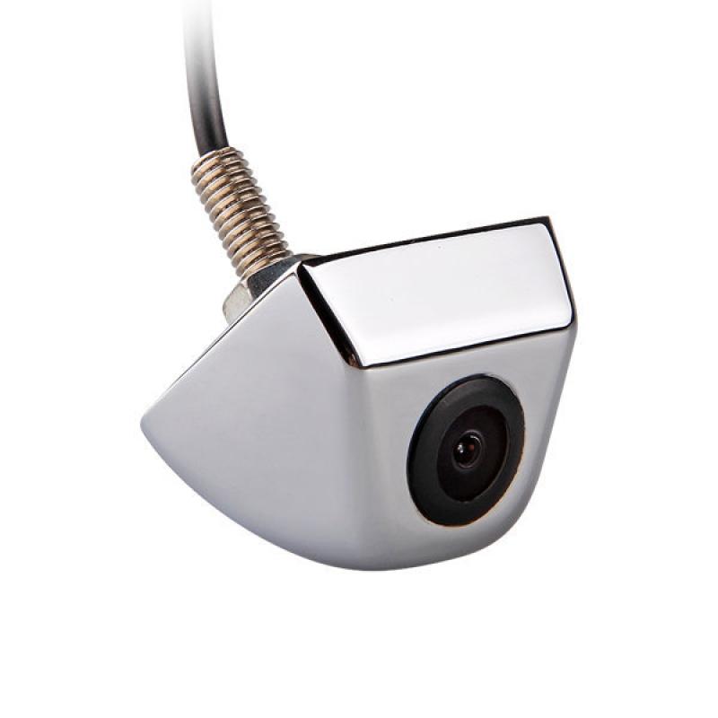 Видеокамера заднего или переднего хода PILOT ATS-703s (PAL)