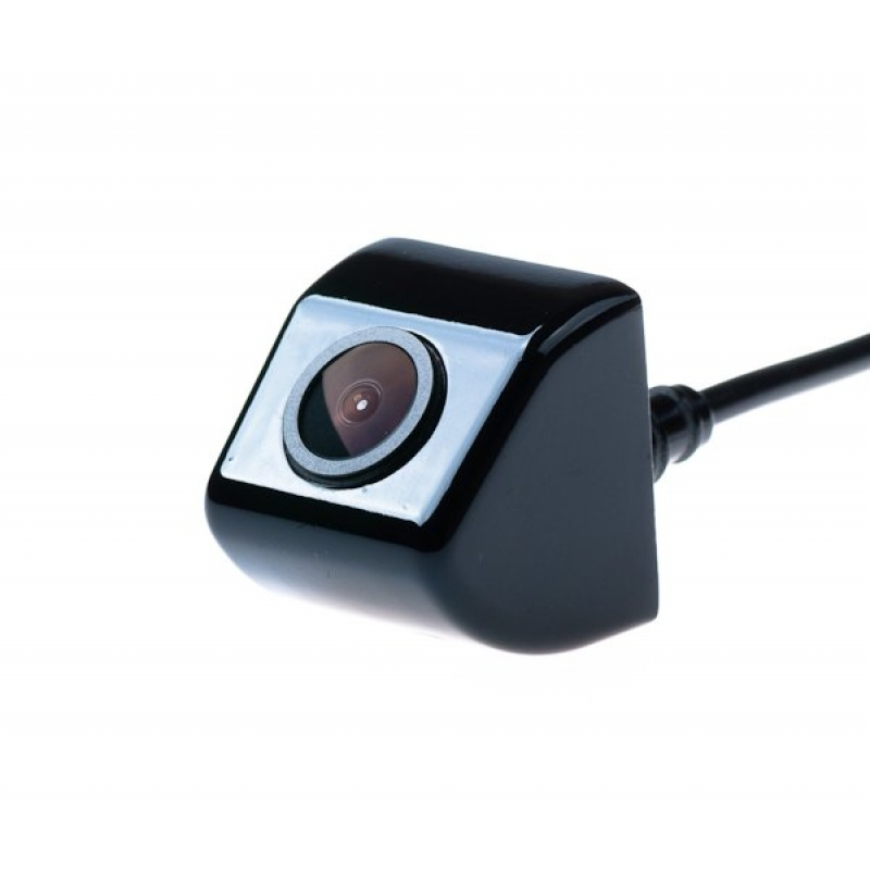 Видеокамера заднего хода PILOT ECO-703b (NTSC)
