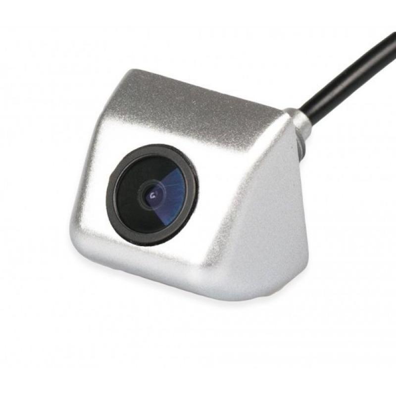 Видеокамера заднего хода PILOT ECO-703s (NTSC)