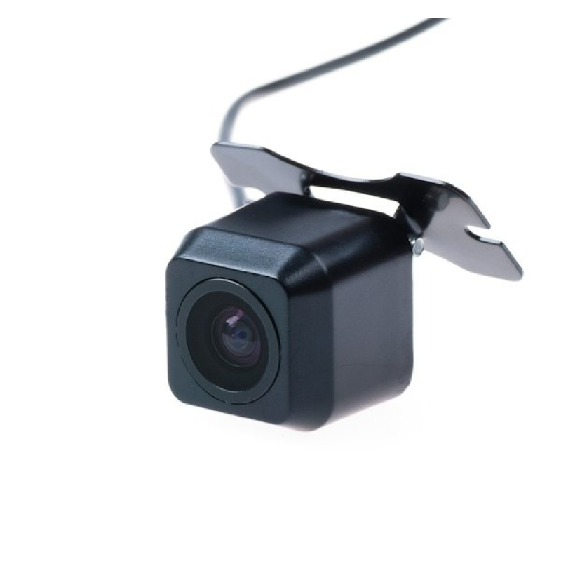 Видеокамера заднего хода PILOT ECO-704 (NTSC)