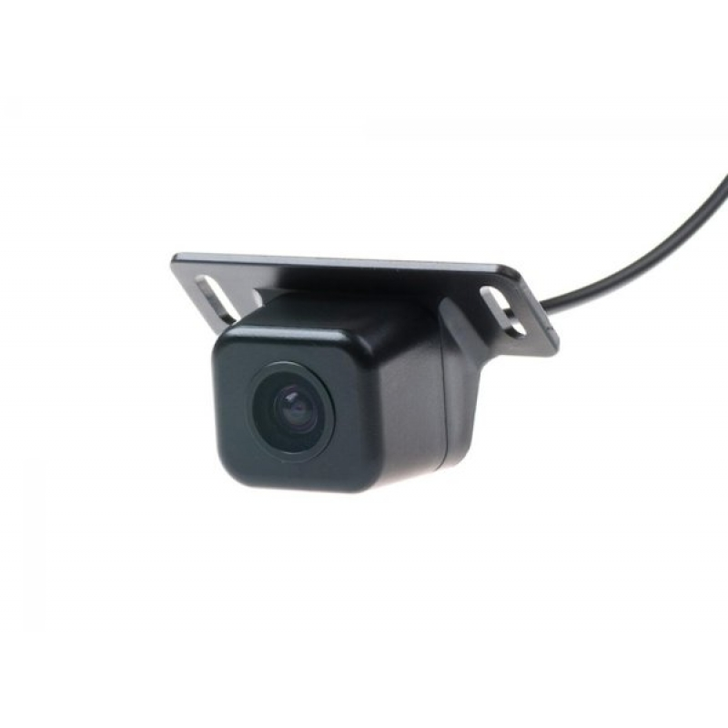 Видеокамера заднего хода PILOT ECO-706 (NTSC)