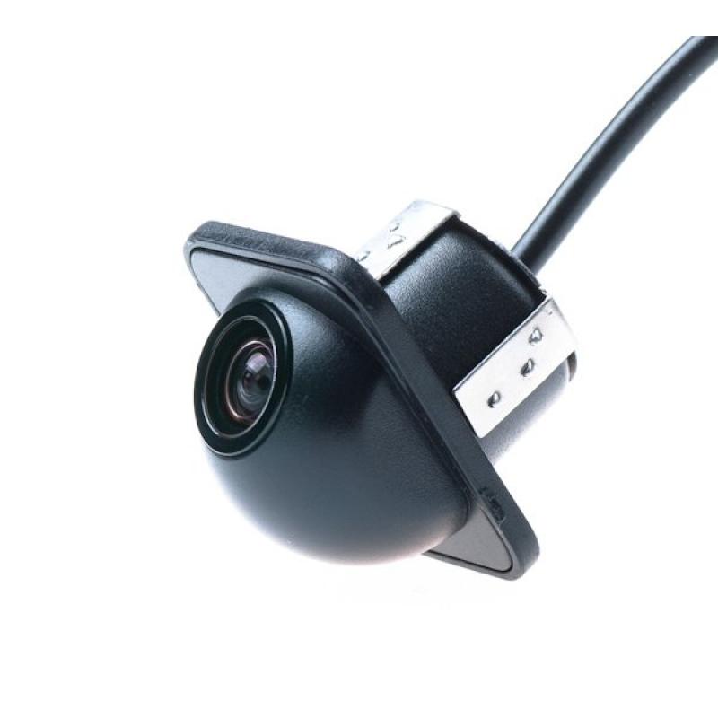 Видеокамера заднего хода PILOT ECO-803 (NTSC)