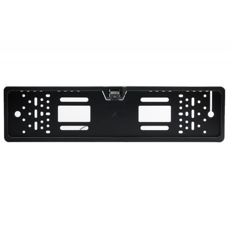 Видеокамера заднего хода PILOT ECO-970 (NTSC)