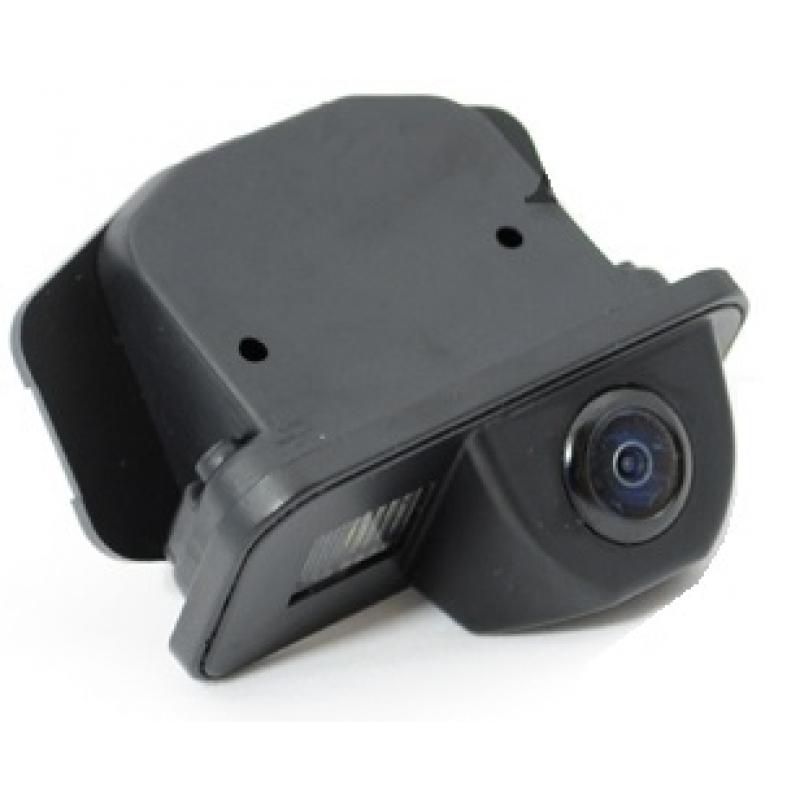 Видеокамера заднего хода PILOT ECO-Corolla (2001-2006) (NTSC)