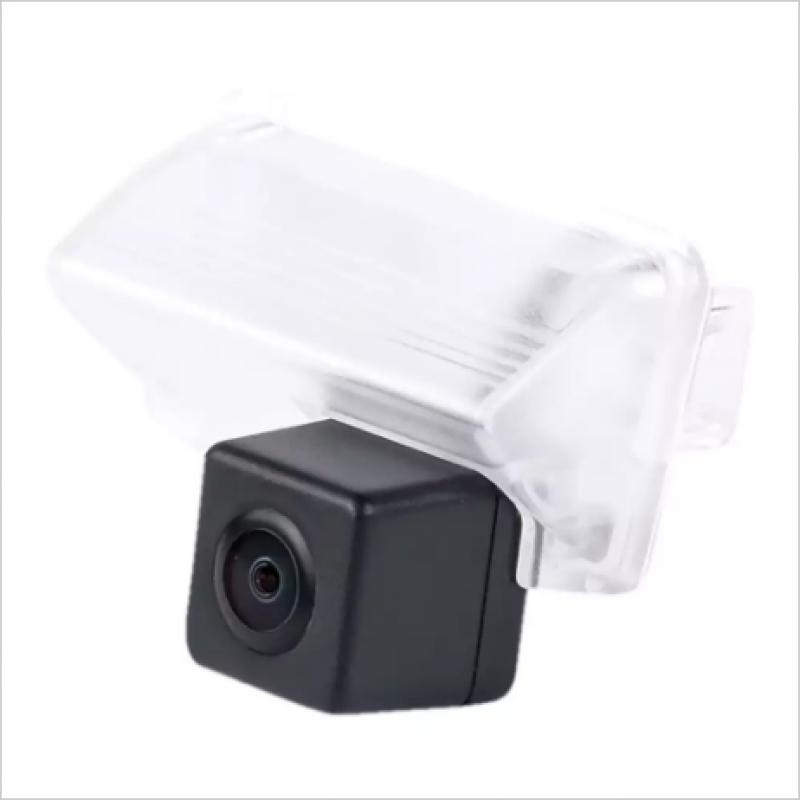 Видеокамера заднего хода PILOT ECO-Toyota Camry (2011-) (NTSC)