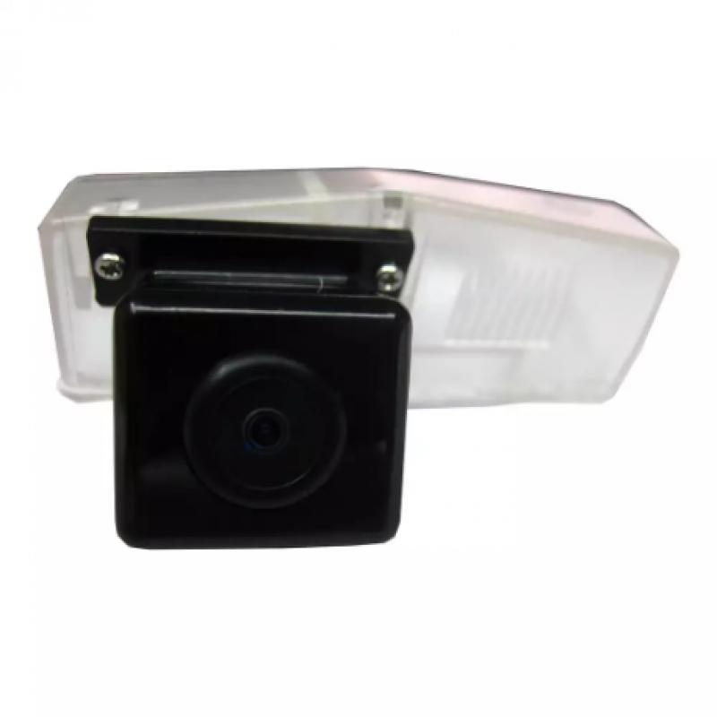 Видеокамера заднего хода PILOT ECO-Toyota RAV4 (2013-), Venza (2013-) (NTSC)