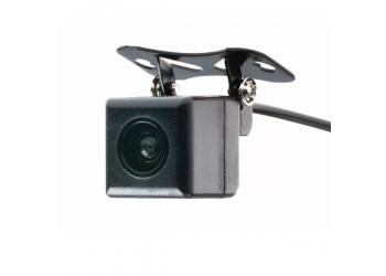 Видеокамера заднего или переднего хода PILOT PRO-704 (NTSC)