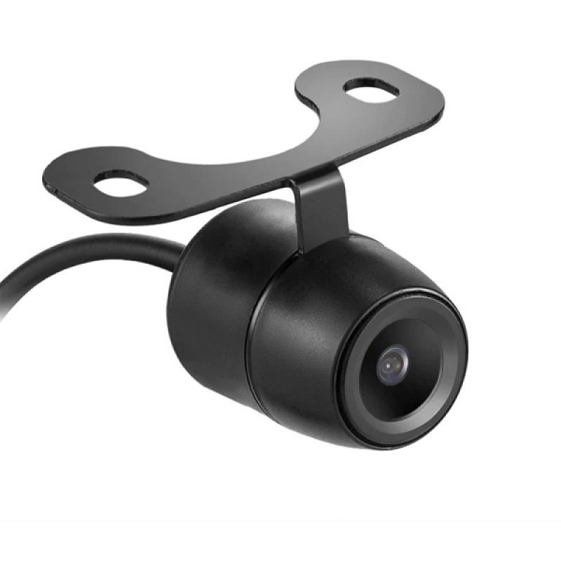 Видеокамера заднего или переднего хода PILOT PRO-801 (NTSC)
