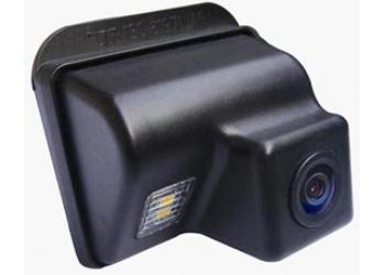 Видеокамера заднего хода ATS-Mazda (NTSC)