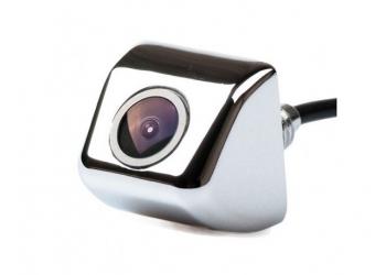 Видеокамера заднего хода PILOT ECO-703с (NTSC)